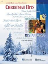 Picture of Alfred's Basic Adult Piano Course: Christmas Hits Book 1