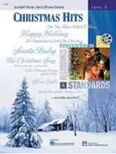 Picture of Alfred's Basic Adult Piano Course: Christmas Hits Book 2