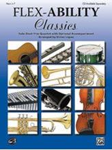 Picture of Flexability Classics Horn