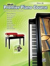 Picture of Premier Piano Course Duet 2B
