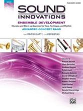 Picture of SOUND INNOVATIONS ADVANCED CB ENS DEV COND
