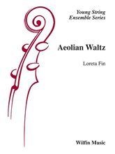 Picture of Aeolian Waltz SO Gr 2