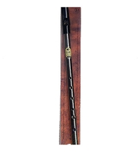 Picture of Oak Pennywhistle in D