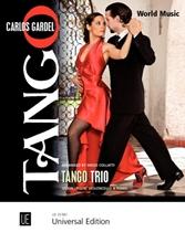 Picture of Tango Trio