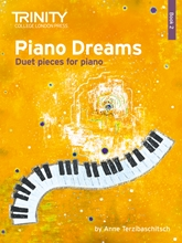 Picture of Piano Dreams Duet Book 2