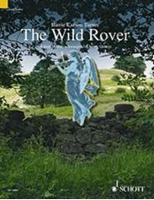 Picture of Wild Rover Collection For String Quartet