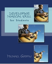 Picture of Developing Musical Skills for Students