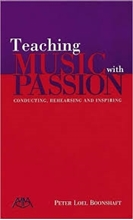 Picture of Teaching Music with Passion