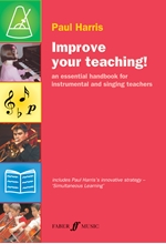 Picture of Improve Your Teaching