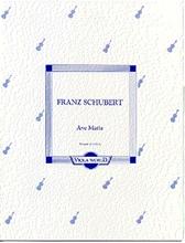 Picture of Ave Maria Viola/Piano