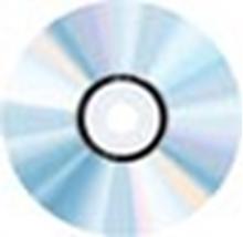 Picture of A la Media Noche S/Trax CD