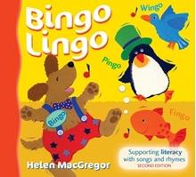 Picture of Bingo Lingo
