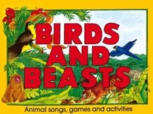 Picture of Birds and Beasts