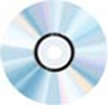 Picture of Jinge Bell Jukebox The Flip Side SoundTrax CD