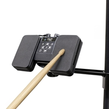Picture of AirTurn TAP Drum Page Turner