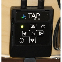 Picture of AirTurn TAP Transceiver Only