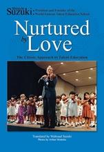Picture of Nurtured By Love