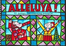Picture of Alleluya Music Edition