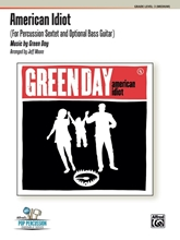 Picture of American Idiot