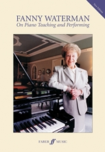Picture of On Piano Teaching and Performing
