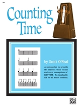 Picture of Counting Time