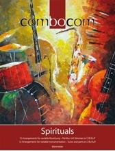 Picture of Combocom Spiritual Flex Ensemble