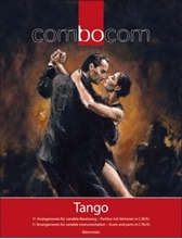 Picture of Combocom Tango Flex Ensemble