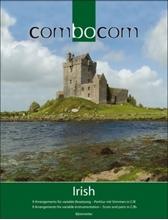 Picture of Combocom Irish Flex Ensemble