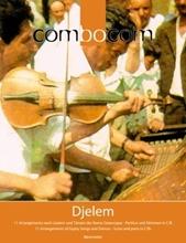Picture of Combocom Djelem Flex Ensemble