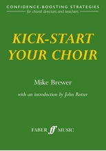 Picture of Kick-Start Your Choir