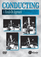 Picture of Conducting: A Hands-On Approach DVD