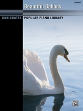 Picture of Beautiful Ballads for Advanced Piano