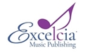 Picture for manufacturer EXCELCIA MUSIC PUBLISHING