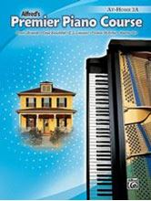 Picture of Premier Piano Course At Home 2A