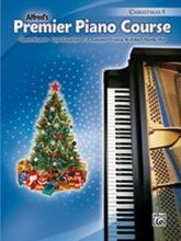 Picture of Premier Piano Course Christmas 5