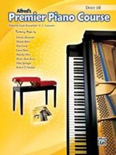 Picture of Premier Piano Course Duet 1B