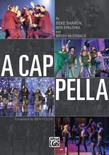 Picture of A Cappella - Choral Method