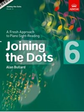 Picture of Joining the Dots Piano Grade 6