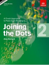 Picture of Joining the Dots Piano Grade 2