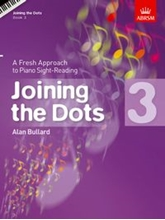 Picture of Joining the Dots Piano Grade 3