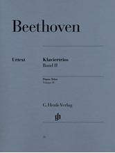 Picture of Piano Trios Volume 2