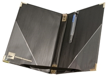 Picture of PURE TONE CHOIR FOLDER SMALL