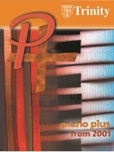 Picture of Trinity Piano Plus