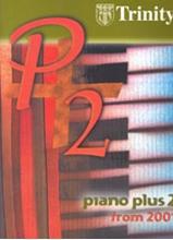Picture of Trinity Piano Plus 2