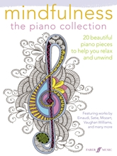 Picture of Mindfullness: The Piano Collection
