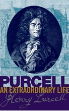 Picture of Purcell: An Extraordinary life