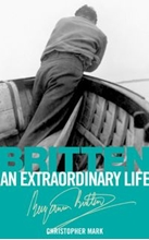 Picture of Britten: An Extraordinary Life