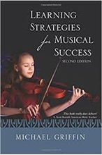 Picture of Learning Strategies for Musical Success