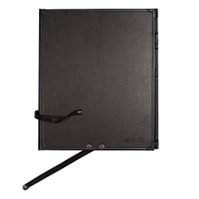 Picture of Rondofile Choral Pro Folder