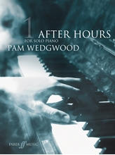 Picture of After Hours Book 1 Piano Grades 3-5